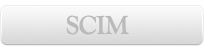 SCIM E-SSS.RO