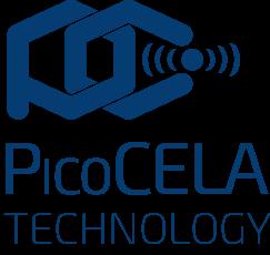 PicoCELA